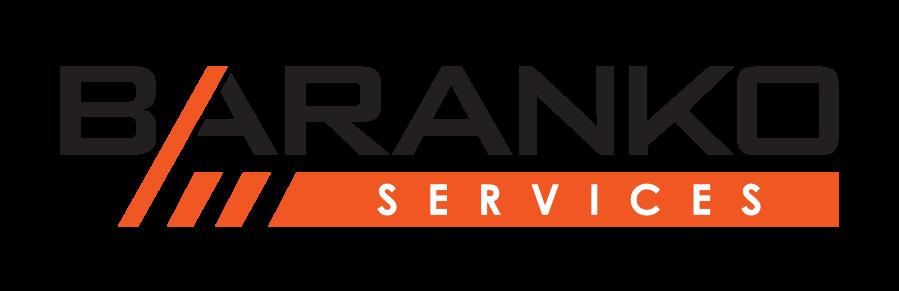 Baranko Services